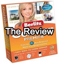 Ebook deals Berlitz, German Premier (Berlitz Premier) Full ...