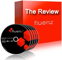 Fluenz - The Review