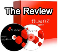 Fluenz French - The Review