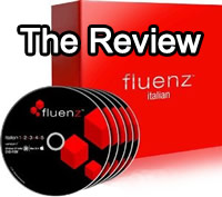 Fluenz Italian - The Review